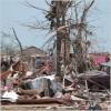 website-tornado
