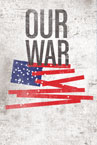 img-thumb-our-war