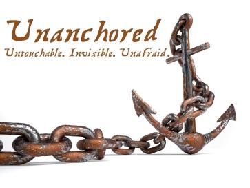 unanchored-main